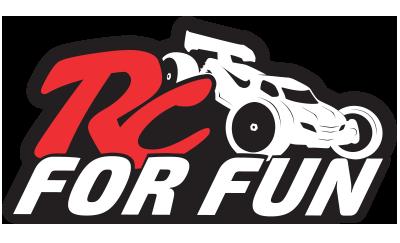 Rc4fun Rcforfun